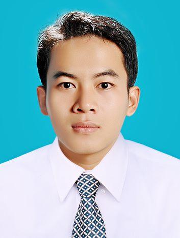 Mr. Nguyễn Sơn Ca