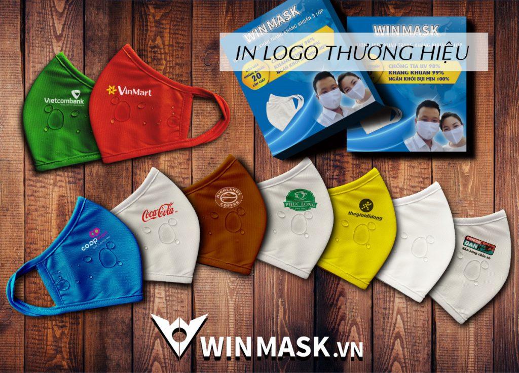 IN VẢI GIA CÔNG 1-01-1024x736 Khẩu trang in logo thương hiệu - giải pháp marketing hiệu quả nhất hiện nay