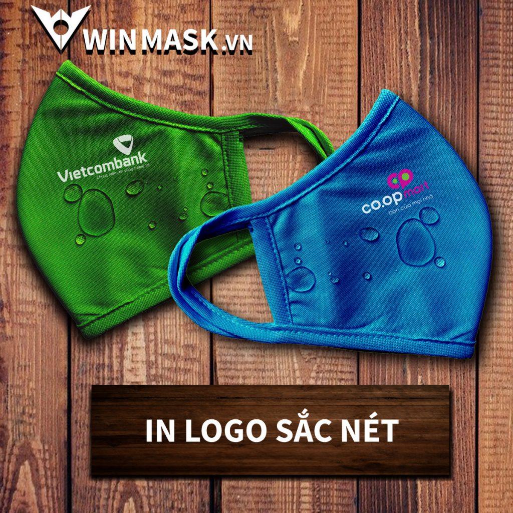 IN VẢI GIA CÔNG 18-1024x1024 Bí quyết có khẩu trang in logo đẹp và an toàn