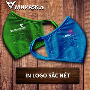 IN VẢI GIA CÔNG 18-300x300 Bí quyết có khẩu trang in logo đẹp và an toàn